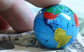 Pratiques Bancaires Internationales Standard PBIS ou ISBP Crédit documentaire