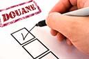 formation responsabilité douanière d'une entreprise Rhodes Consulting