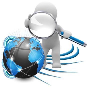 Audit de procedures Import-Export Rhodes Consulting