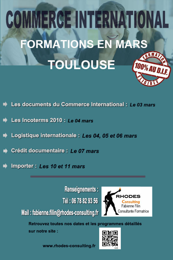 Formation-Toulouse-mars-2014-Rhodes-Consulting