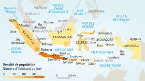 focus sur l'Indonesie - Rhodes Consulting