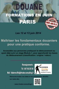 Formation-Douane-Juin-2014-Rhodes-Consulting