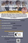 Formation Commerce-International a Paris-Juillet-Rhodes-Consulting