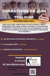 Formation-Commerce-international-Toulouse-Juin-Rhodes-Consulting