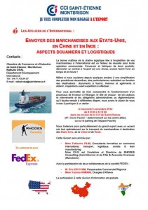 Atelier Export Rhodes Consulting