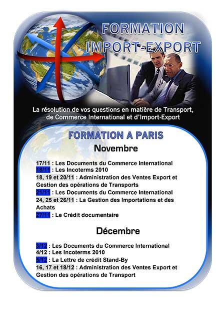Formation-import-export-entreprise-paris