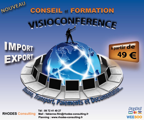 Visioconférence-Conseil-Formation-Import-Export-1