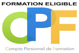 formation cpf import-export - conseil en commerce international-personnel-de-formation-Import-Export-Rhodes-Consulting-1